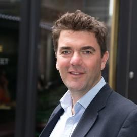 Jamie Pearson