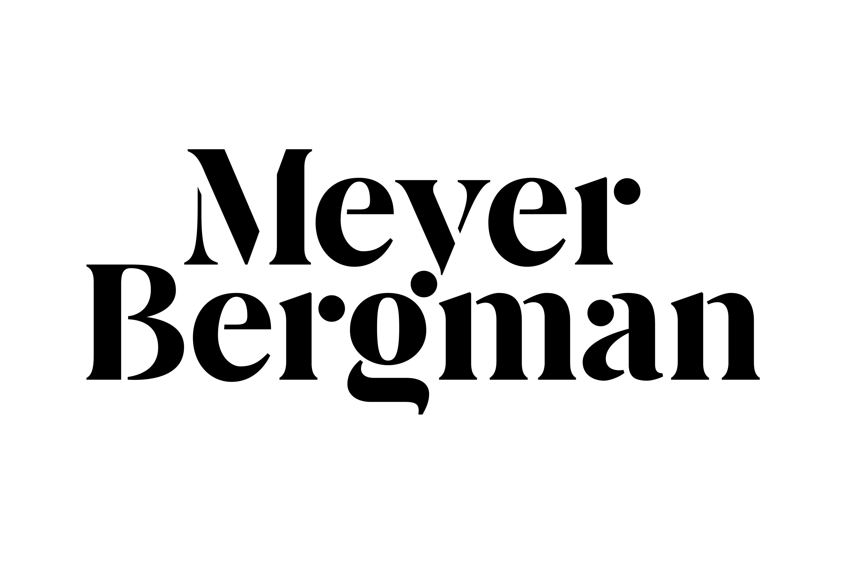 MeyerBergman_Logotype