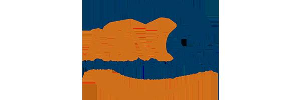 aimco-logo-v2