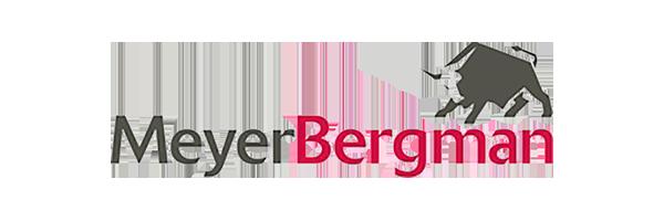 meyerbergman-logo-v3